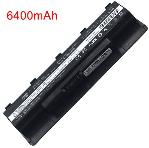 Asus n46ei321vz-Sl Battery Photo