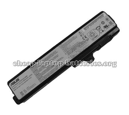 Asus nx90 Battery Photo