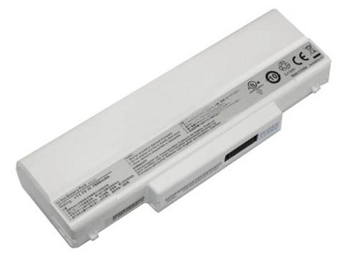 Asus z37s Battery Photo