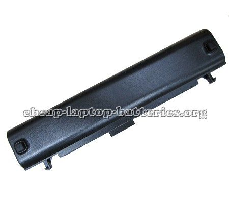 Asus m500a Battery Photo
