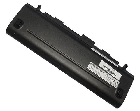 Asus m52n Battery Photo