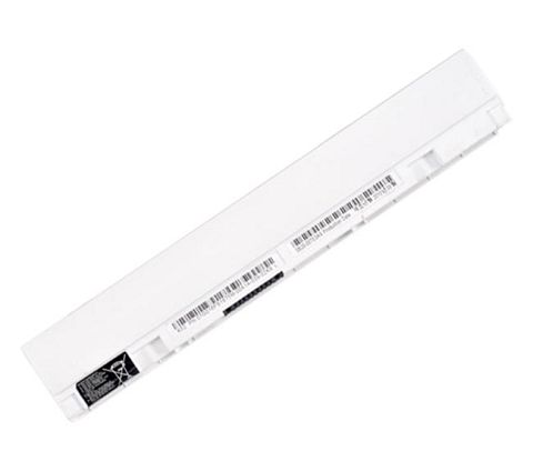 Asus Eee Pc x101h Battery Photo