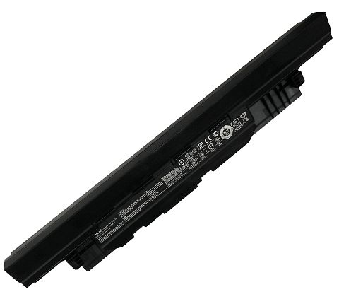 Asus pro450v Battery Photo