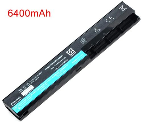 Asus f501 Series Battery Photo