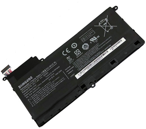 Samsung ba43-00339a Battery Photo