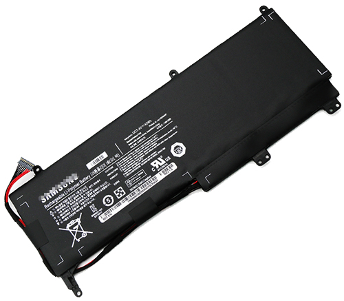Samsung Series 7 xe700t1a-a04us Battery Photo
