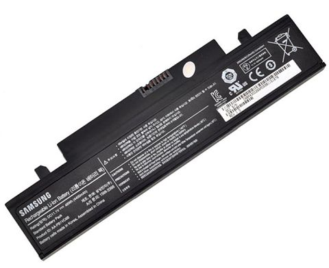 Samsung Np-x320-pa01 Battery Photo