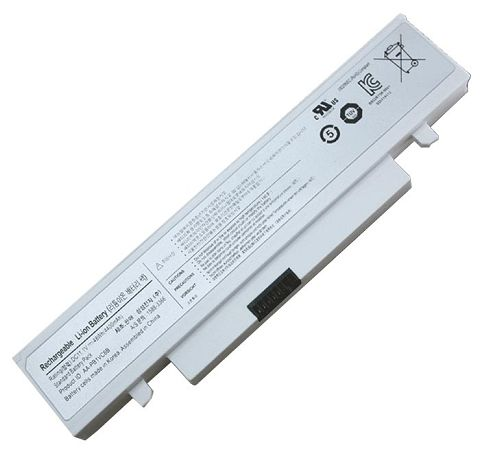 Samsung Np-x520-fa01ua Battery Photo