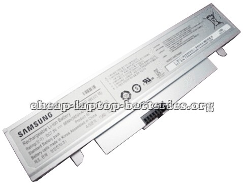 Samsung x181 Battery Photo