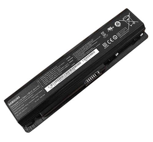 Samsung np400b4a Battery Photo