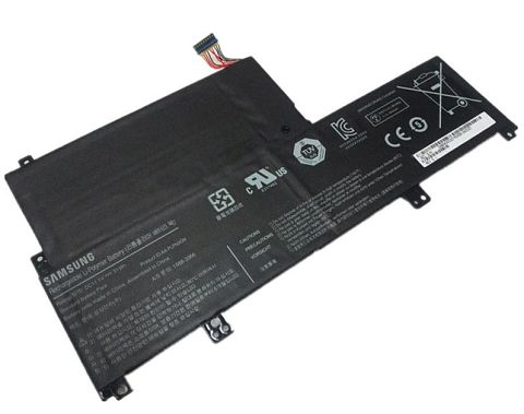 Samsung 1588-3366 Battery Photo