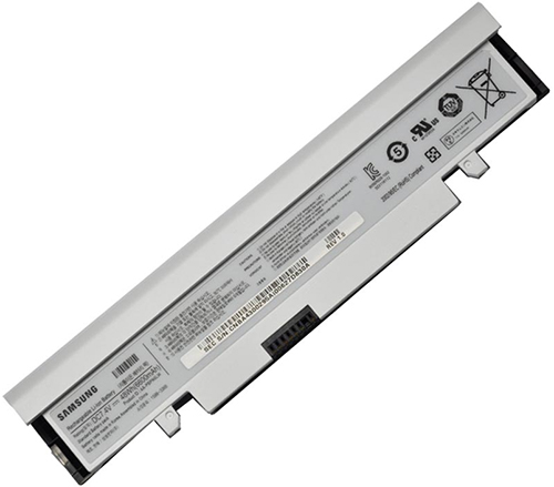 Samsung Np-nc210-a02fr Battery Photo