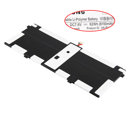 Samsung np930x5j-k01it Battery Photo