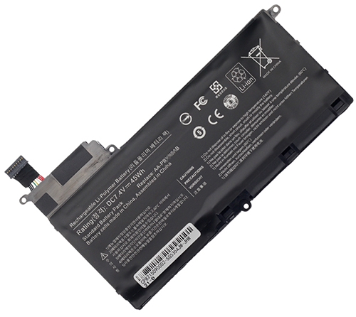 Samsung sam1799 Battery Photo