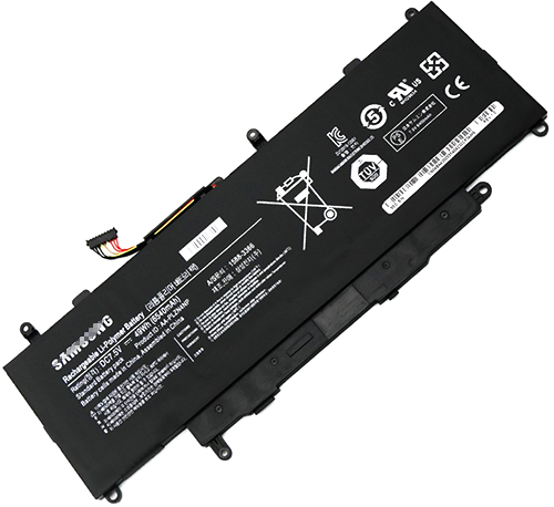 Samsung xe700t1c-a02au Battery Photo