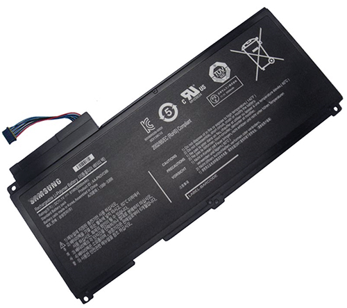 Samsung sf510 Battery Photo