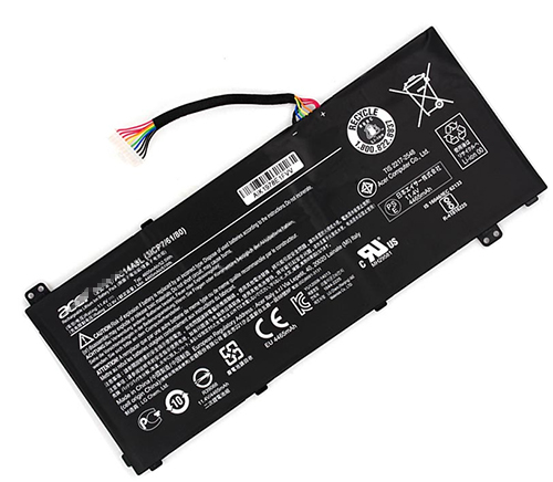 Acer ac14a8l Battery Photo