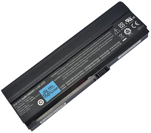 Acer Bt.00604.001 Battery Photo