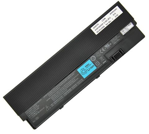 Acer Lc.btp03.008 Battery Photo