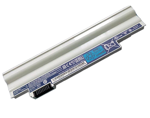 Acer Ak.003bt.071 Battery Photo