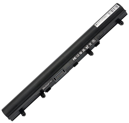 Acer Aspire e1-422g Series Battery Photo