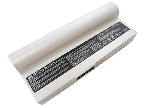 Asus ap23-901 Battery Photo