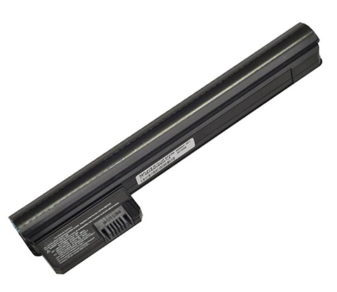 Hp Mini 210-1170 Battery Photo