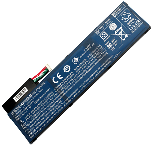 Acer Aspire m3-581tg Series Battery Photo