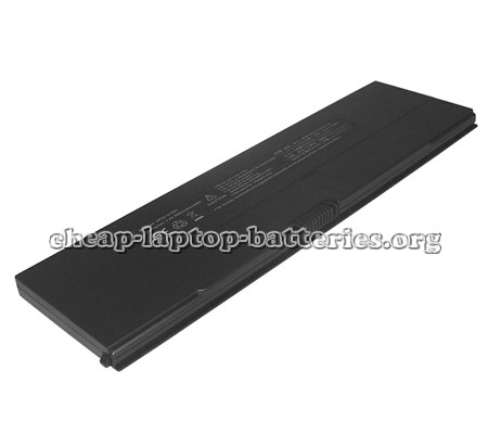 Asus Epc s101 Battery Photo