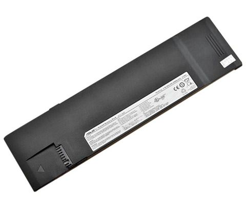 Asus Eee Pc 1008p-Kr Series Battery Photo