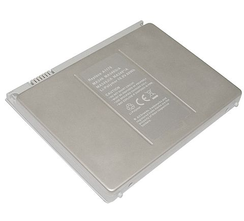 Apple Macbook Pro 15 Inch ma600j/A Battery Photo