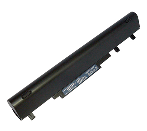 Acer Travelmate 8372t-354g32mnbb Battery Photo