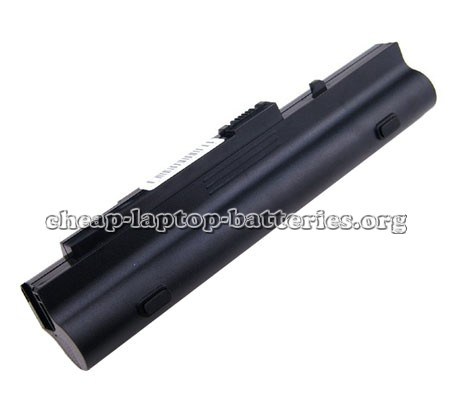 Emachine emd250 Series Battery Photo