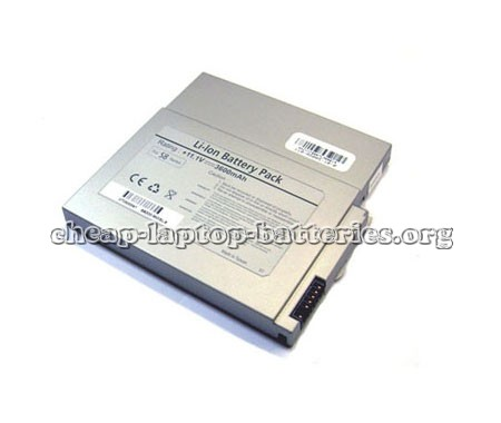 Asus s8-Pw-bp001 Battery Photo