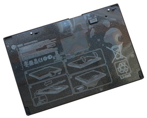 Hp 687945-001 Battery Photo