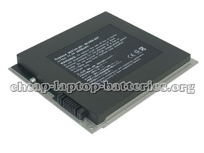 Hp Tablet Pc tc100 Battery Photo