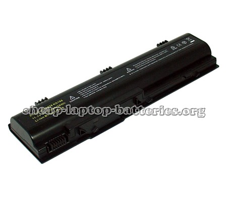 Dell mj472 Battery Photo