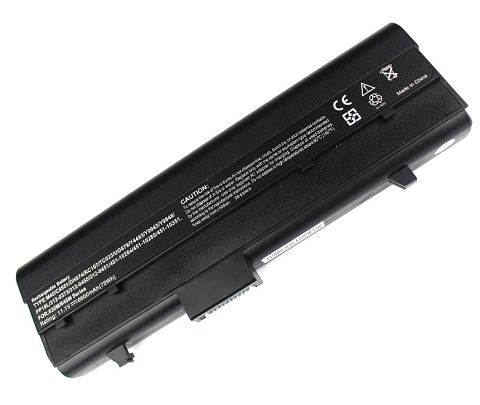 Dell 312-0451 Battery Photo