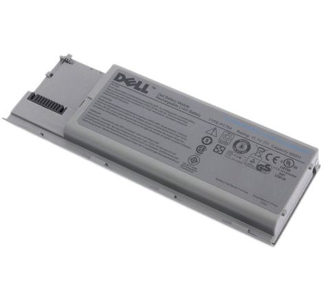 Dell rd301 Battery Photo