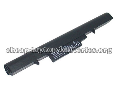 Hp 434045-141 Battery Photo