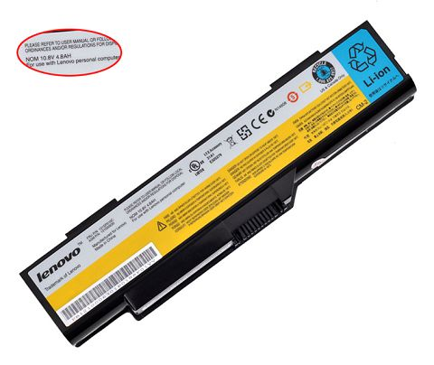 Lenovo 3000 g410 2049 Battery Photo