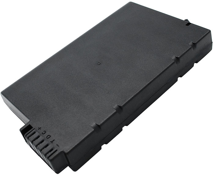 Samsung p28 Xtm 1600 Battery Photo