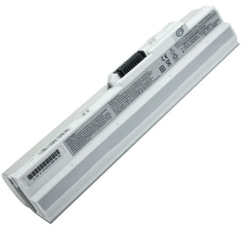 Msi Wind u200 Battery Photo