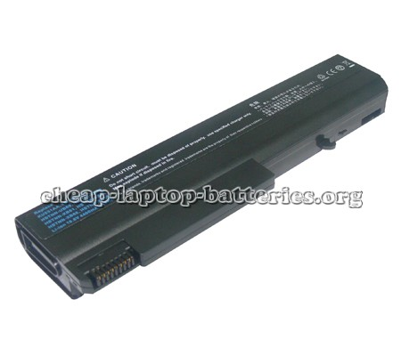 Hp 484786-001 Battery Photo