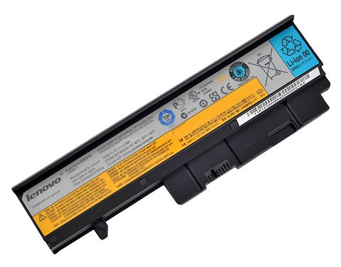 Lenovo Ideapad u330 2267 Battery Photo