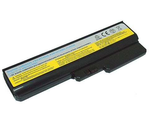 Lenovo 42t4730 Battery Photo