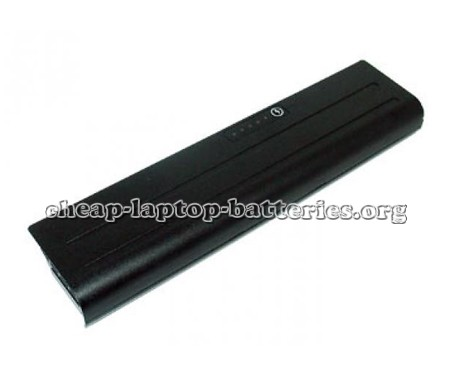 Dell Studio 1537 Battery Photo