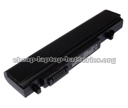 Dell Studio Xps 1640 Battery Photo