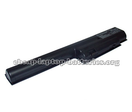 Fujitsu Siemens Esprimo Mobile d9500 Battery Photo