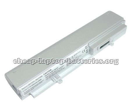Kohjinsha sh6wx08cn Battery Photo